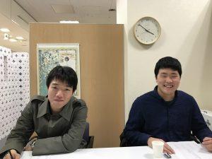 2017年冬休み英検受験対策講座のお知らせ