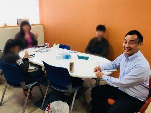 【レポート】2018年春休み集中英検対策講座