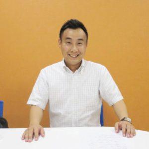 英検対策講座 2次試験の面接を徹底攻略!(2019.10)
