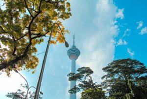 マレーシア留学は入学試験なし 奨学金制度あり 大学3年間で卒業